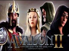 Avalon2