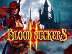 Bloodsuckers 2